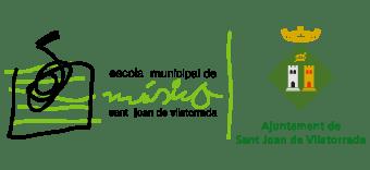 Escola Municipal de Música de Sant Joan de Vilatorrada