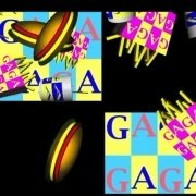 Ràdio Gaga