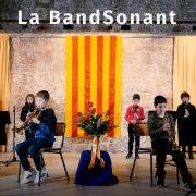 BandSonant