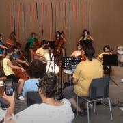 cellos fi de curs